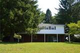 1067 Reese Road - Photo 3