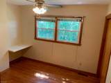1067 Reese Road - Photo 30