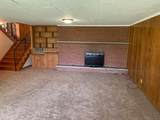 1067 Reese Road - Photo 32