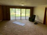 1067 Reese Road - Photo 33