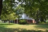 1067 Reese Road - Photo 4