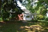 1067 Reese Road - Photo 6