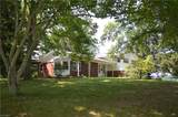 1067 Reese Road - Photo 7