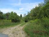 Jacoby Road - Photo 4