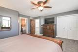 4881 Bambeck Road - Photo 22
