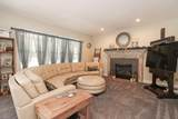 4881 Bambeck Road - Photo 3