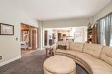 4881 Bambeck Road - Photo 4