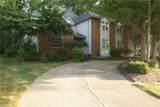 2671 Radford Street - Photo 2