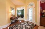 353 Founders Circle - Photo 2