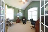 353 Founders Circle - Photo 3