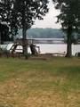 268 Lake Front Drive - Photo 22