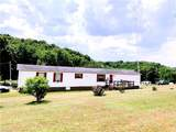 3515 Norse Road - Photo 1