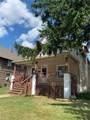 523 Saint Clair Street - Photo 2