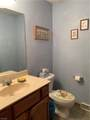 7380 Valley Road - Photo 20