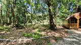 8489 Fisher Road - Photo 11