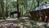 8489 Fisher Road - Photo 17