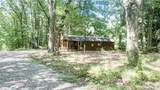 8489 Fisher Road - Photo 5