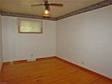 285 Westlake Lane - Photo 11