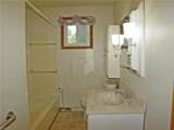 285 Westlake Lane - Photo 13