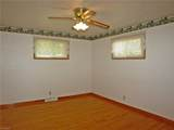 285 Westlake Lane - Photo 14