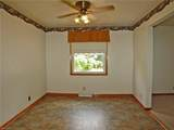 285 Westlake Lane - Photo 7