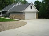 10479 Grandview Drive - Photo 12