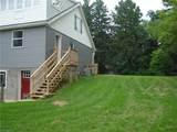 10479 Grandview Drive - Photo 19