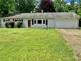 12828 Heath Road - Photo 12