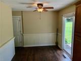 12828 Heath Road - Photo 9