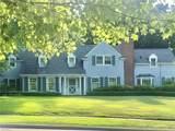 732 Delaware Avenue - Photo 1
