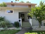 529 Lincoln Avenue - Photo 2