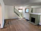 529 Lincoln Avenue - Photo 8