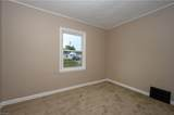 309 Catawba Avenue - Photo 9