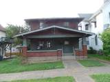 1007 Beatty Avenue - Photo 1
