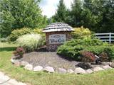 7039, Lot 28, Village Way Drive - Photo 1