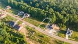 7039, Lot 28, Village Way Drive - Photo 2