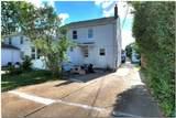 2418 Elmdale Road - Photo 35