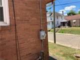 408 Webster Avenue - Photo 9