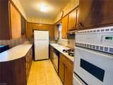 972 Kickapoo Avenue - Photo 8
