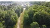 247 Miner Road - Photo 14