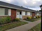 5651 Broadview Road - Photo 1