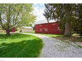 2832 Call Road - Photo 30