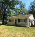 2104 Conwill Road - Photo 1