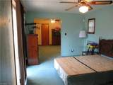 2104 Conwill Road - Photo 11