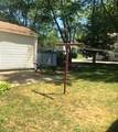 2104 Conwill Road - Photo 21