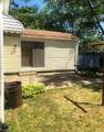 2104 Conwill Road - Photo 22