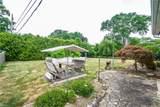 2706 Tonawanda Drive - Photo 30