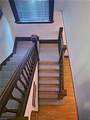 506 Euclid Avenue - Photo 10