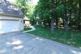360 Britannia Parkway - Photo 28