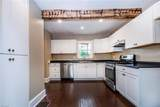333 Chestnut Street - Photo 11